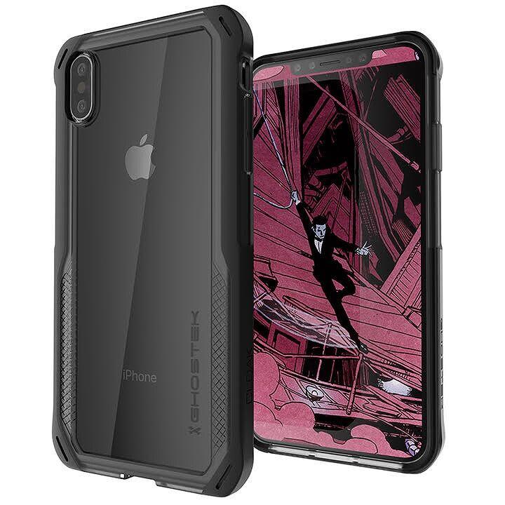94cee4f87b iPhoneXS ケースまとめ。iPhoneの美しいデザインを損なわない人気 ...