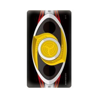 [4000mAh]仮面ライダー モバイルバッテリー 仮面ライダーファイズ