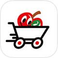 AppBank Store アプリアイコン