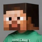 マインクラフト(Minecraft)|公式グッズまとめ