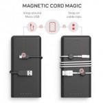 Anker最新作は磁石でケースとバッテリーが合体 #ZOLO