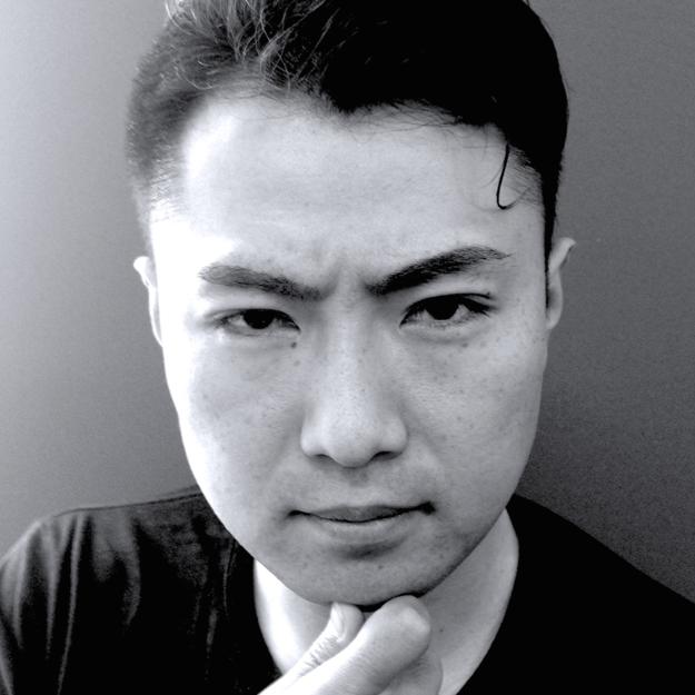 WWDC 2015実況|バイヤー〝たてさん〟