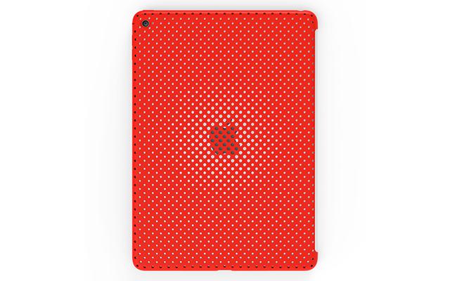 iPadにぴったりなケース