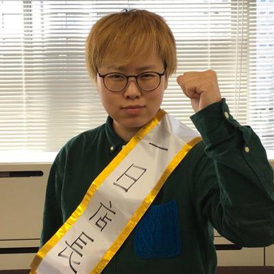【イベント】AppBank Storeの店長に、私はなる! (ブリ大根)
