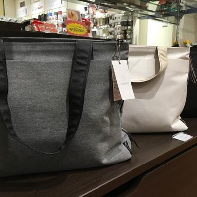 新しい年を新しいバッグで始めよう! バッグ選びはAppBank Store 立川立飛で