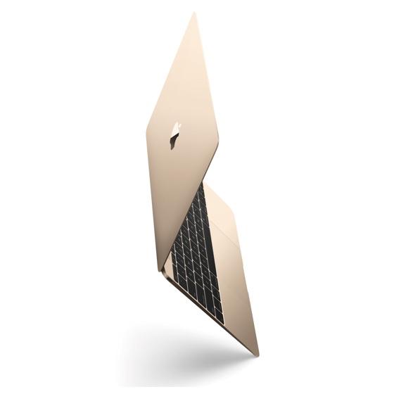 新MacBookは6月に登場か!? 店頭では旧モデル撤去の動きも
