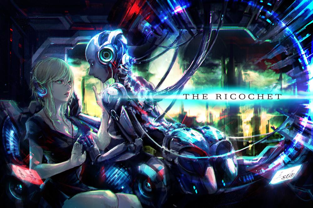 02.The-Ricochet
