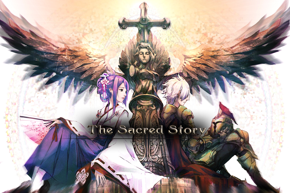 03.The-Sacred-Story