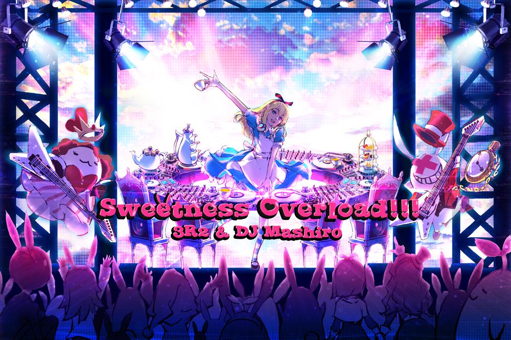 06.Sweetness-Overload!!!