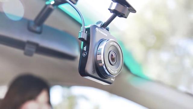 drive recorder ドライブレコーダー DrivePro