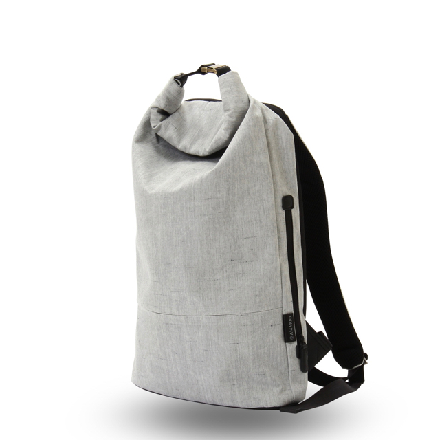 AMARIO Backpack