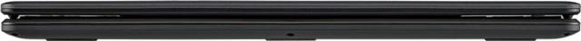 テキスト入力専用端末 ポメラDM200