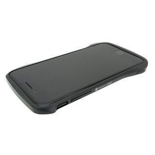 deff アルミバンパー iPhone 7 7Plus用
