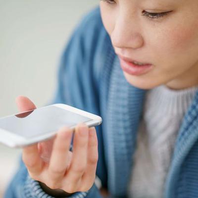 iPhoneのSiriができること。便利な機能を紹介!