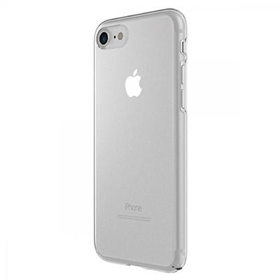 Apple製品が好き! iPhoneのデザイン性を生かすクリアケース