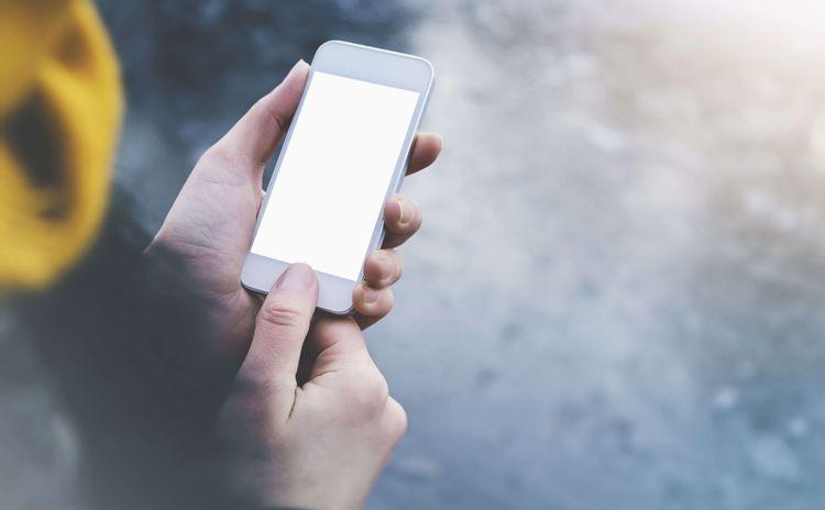 iPhoneがフリーズ!強制終了の前の3つの対処法