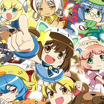 TVアニメ『えとたま』のオリジナルスマホカバー・モバイルバッテリーが12/28(水)より販売開始!