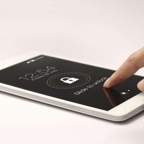 Assistive Touchとは?iPhoneのロックや電源を簡単にする操作設定