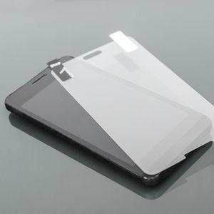 液晶保護フィルムの貼り方。コツを押さえて気泡・傷知らず!