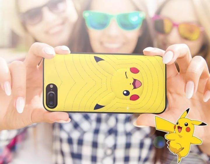 8aa59c8e68 日本発でいまや世界中で大人気のポケモンこと「ポケットモンスター」。今回は徐々に増えつつあるポケモンがデザインされたiPhoneケースをご紹介します。