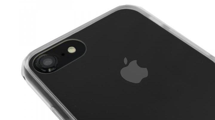 アイフォン 7 と 8 の 違い