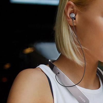 今注目を集めるiPhoneで使えるネックバンド型Bluetooth(ワイヤレス)イヤホン5選