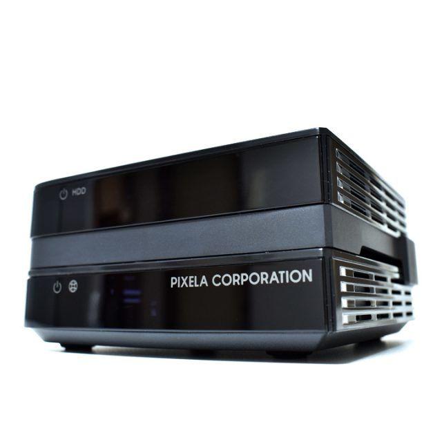 新時代突入!自宅のテレビでYouTubeを見ることができる「Smart Box」が便利過ぎる