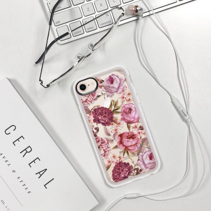 a46d6b6aca 人気ブランドのiPhoneケースまとめ!あの有名ファッションブランドもご紹介