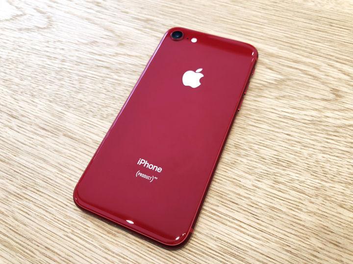 9d109cee6a この記事ではiPhone8/8 Plusのred(レッド)に合うケースを紹介しています。iPhoneの美しい赤い色に似合うおすすめを多数ラインアップしましたので、お気に入りを見つけ  ...