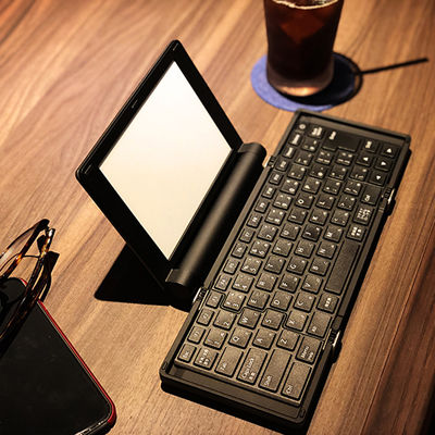 「ポメラ」DM30 シンプル過ぎる文字入力マシンが集中と創造をもたらす