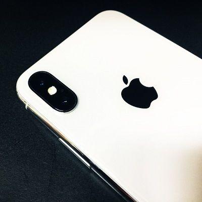 新型iPhone(2018)噂まとめ。次期iPhone X・iPhone X Plusの発売日も考察