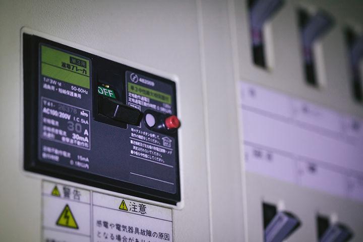 95f34690bc 停電に備える。災害時にiPhoneなどガジェットの電源を確保するには?