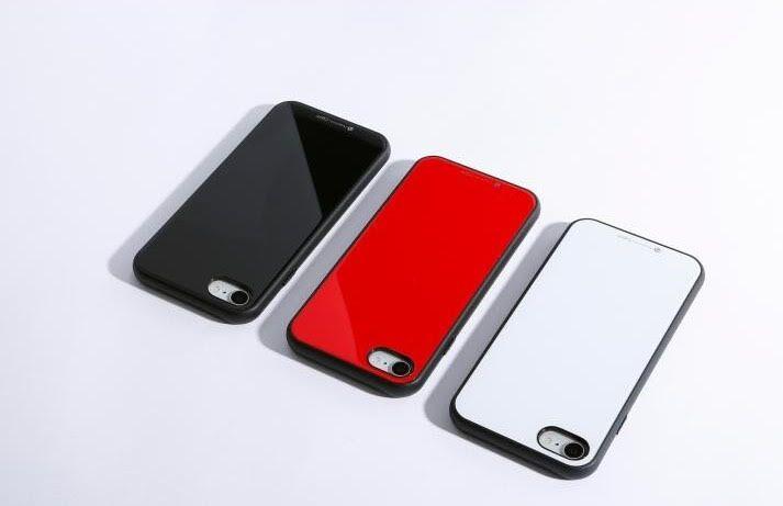 おすすめ iphone se2 ケース