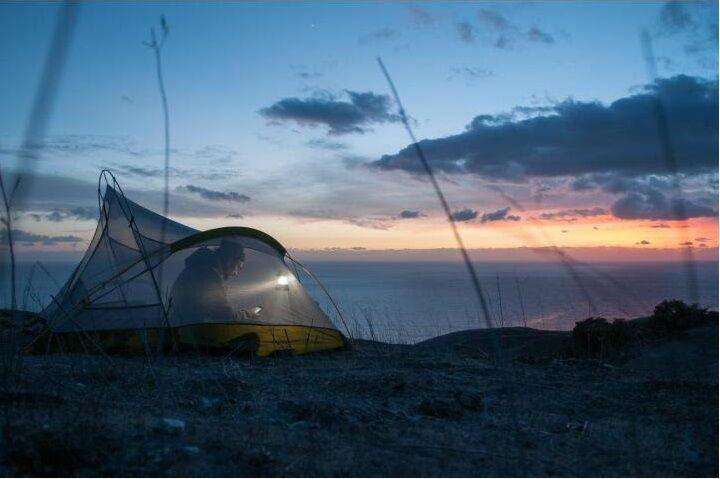 ソロ キャンプ 用品