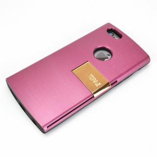 魅せる輝き TOPA:Z ケース ワイン iPhone 6