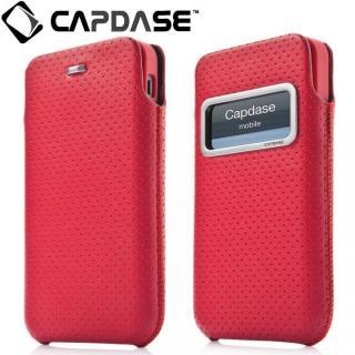 【iPhone SE/5s/5ケース】iPhone SE/5s/5 アイ・ディー ポケット バリューセット_1