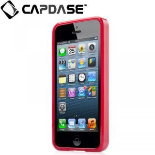 【iPhone SE/5s/5ケース】iPhone SE/5s/5 アイ・ディー ポケット バリューセット_2