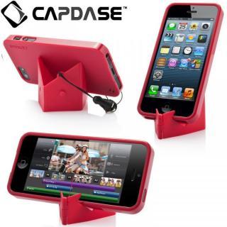 【iPhone SE/5s/5ケース】iPhone SE/5s/5 アイ・ディー ポケット バリューセット_3