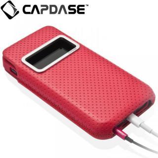 【iPhone SE/5s/5ケース】iPhone SE/5s/5 アイ・ディー ポケット バリューセット_4