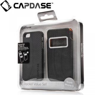 【iPhone SE/5s/5ケース】iPhone SE/5s/5 アイ・ディー ポケット バリューセット_5