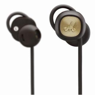 Marshall Minor II Bluetooth ワイヤレスイヤホン ブラウン