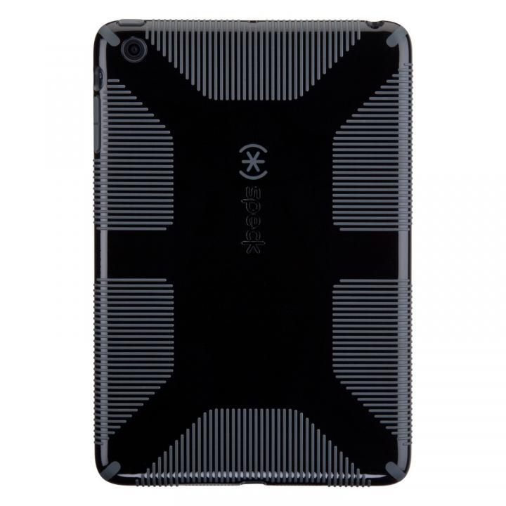 iPad mini/2/3CandyShell Grip Black/Slate SPK-A1961_0
