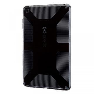 iPad mini/2/3CandyShell Grip Black/Slate SPK-A1961_1