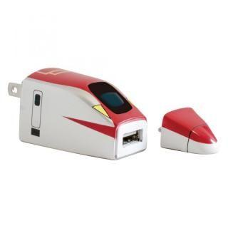 スマ鉄 E6系 こまち USBチャージャー