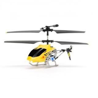ヘリコプタートイ HELO TC Chopper_1