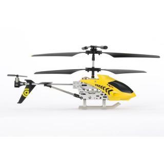 ヘリコプタートイ HELO TC Chopper_4