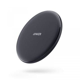 Anker PowerWave 10 Pad パッド型ワイヤレス充電【1月下旬】