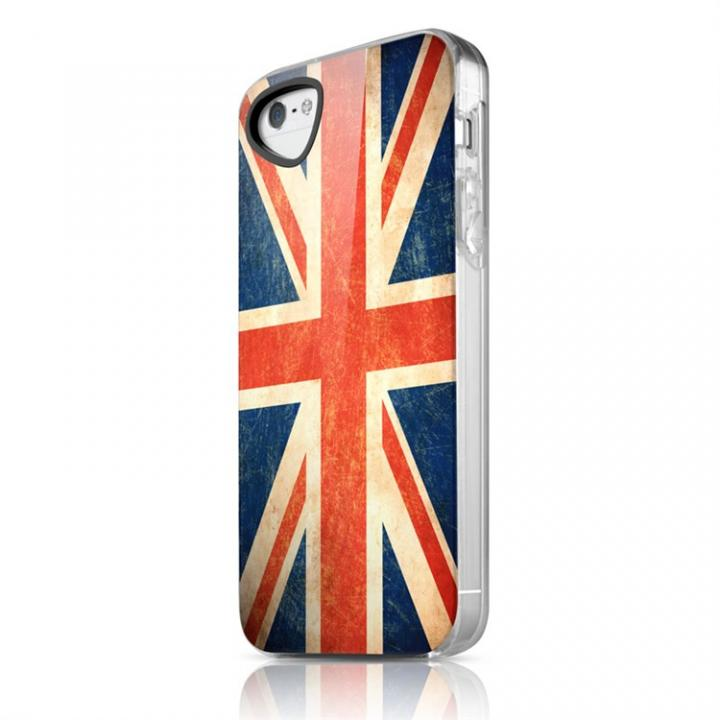 Phantom iPhone5/5s England