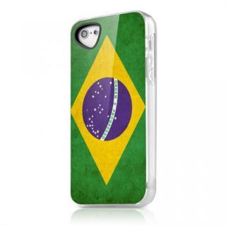 Phantom ブラジル iPhone 5cケース