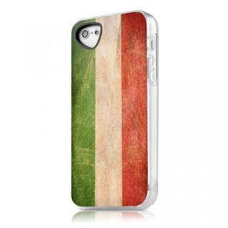 Phantom イタリア iPhone 5cケース